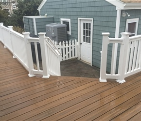 Job Vic. Lavalette NJ